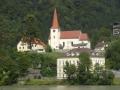 St. Nikola an der Donau