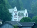 Hotel Scholastika am See