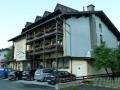 Genießerwirtshaus Alpin