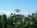 Airrofan Skyglider