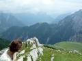Plumsjoch (1.935 m)