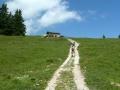 Seewaldhütte