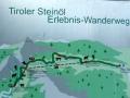Steinöl-Erlebnisweg