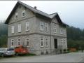 Gästehaus Freinerhof