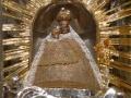 Gnadenmutter Mariazell