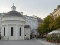 Baden Josefsplatz