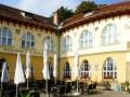 Kaiser-Franz-Josef-Museum