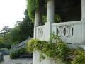Beethoven Tempel