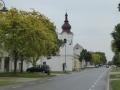 Zurndorf