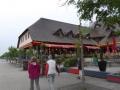 Neusiedler See in Neusiedl