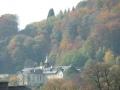 Kloster Hochstraß