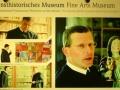 Museum Admont