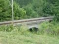 Weißwasser-Viadukt