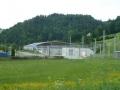 neuer Bahnhof Laubenbachmühle