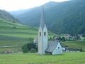 St. Georgs-Kirche Kals