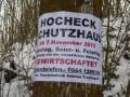 Eberbach - Hocheck