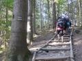 Nationalpark Pieninen