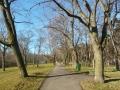 Park Perchtoldsdorf