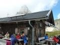 Filmor-Standschützen Hütte