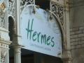 Cafe-Restaurant Hermesvilla