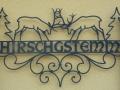 Gasthaus Hirschgstemm