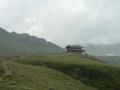 Zupalsee-Hütte