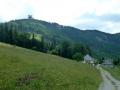 Klosteralpe