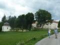 Jagdschloss Mayerling
