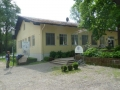 Gasthaus Goldenes Bründl
