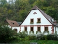 Mühldorf Spitz