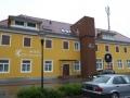 Hotel Guidassoni in Leibnitz