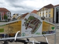Hauptplatz Bruck an der Mur