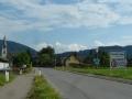Ziel Weißkirchen in Steiermarrk