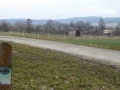 Naturweg Pisecne - Neuriegers