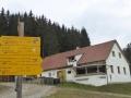 vom Nebelstein nach Karlstift