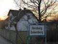 Reinberg-Dobersberg