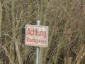 Weg von Reinberg-Dobersberg nach Reingers
