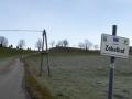 Güterweg zum Zobelhof