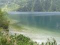 Hohe Tatra - Tal der 5 Seen