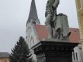 Kirche Pressbaum