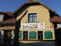 Gasthaus in Hochroterd