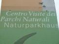 Naturparkhaus Drei Zinnen