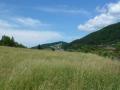 Gölsentalradweg