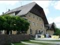 Braugasthaus Siegl in Obertrum