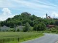 Neulengbach