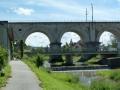 Tulln-Radweg