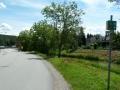 Laabentalradweg