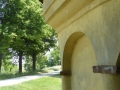 Heilig-Grab-Kapelle Unterlaa
