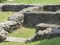 Ausgrabungen Unterlaa