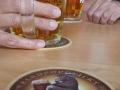 Bier am Karl-Ludwig-Haus